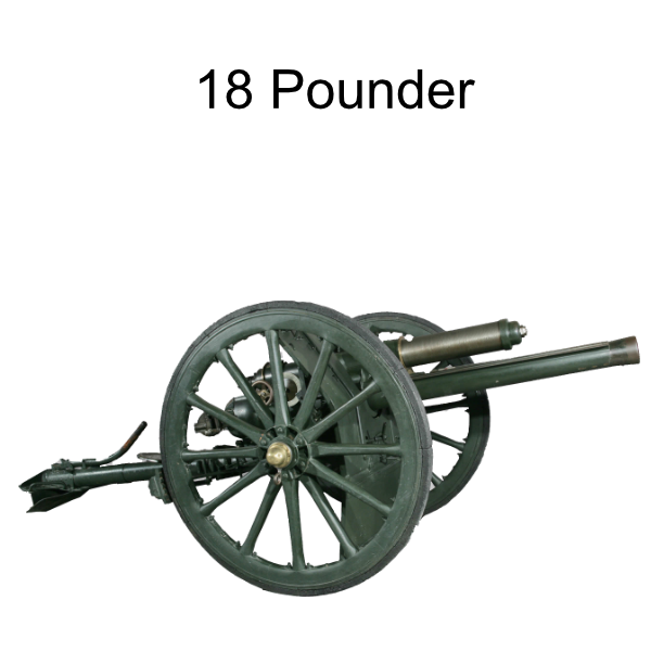 18pounder.png