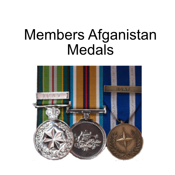 xAfghan Medals.png