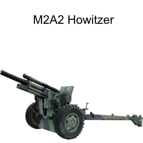 xm2a2.png
